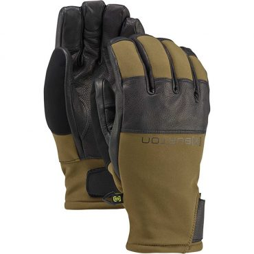 Burton ak Clutch Glove 2017/ Jungle