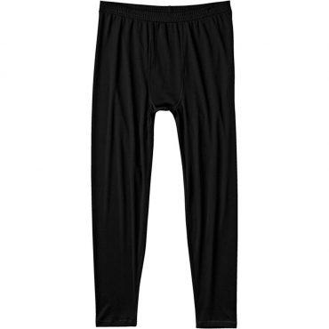 Burton ak Power Grid Pant 2017/ True Black