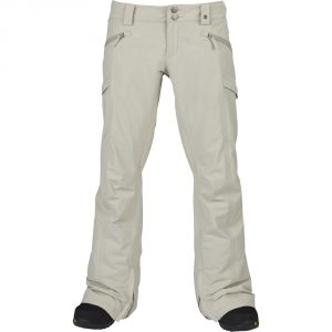 Alchemy GORE-TEX® Pant 2015/ Moon Rock [Mountain Dew Collaboration]