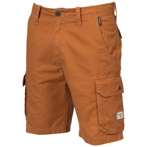 Billabong All Day Cargo Shorts 2016/ Sierra