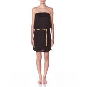 Billabong Amed Dress 2014/ Black
