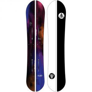 Burton Anti-Social Snowboard 2015