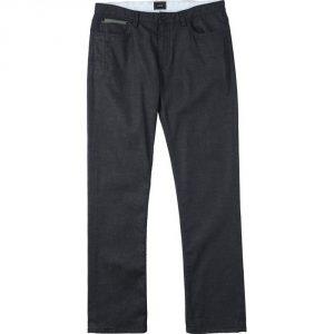 Burton B77 Denim Pant SS 2015/ Indigo Rinse