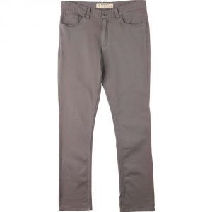 Burton B77 5 Pocket Pant SS 2015/ Dark Ash