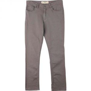 Burton B77 5 Pocket Pant SS 2015/ Dark Ash
