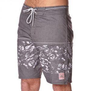 Billabong Bad Ballys Boardshorts 2014/ Black