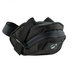 Bontrager Seat Pack Comp Small Bag/ Black
