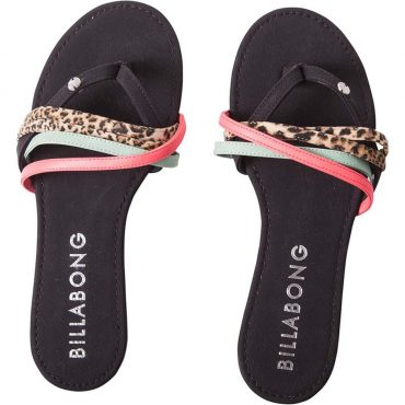 Billabong Benito SS 2015/ Black