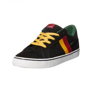 Element Billings 3 2014/ Black Rasta