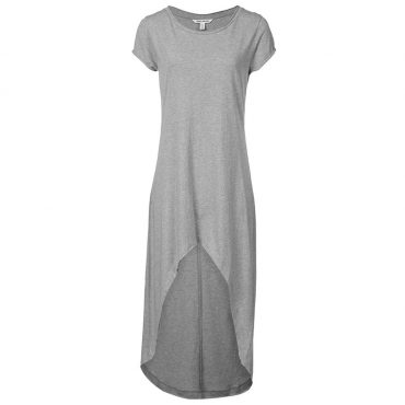 Billabong Bright Night Dress 2016/ Dark Athletic Grey