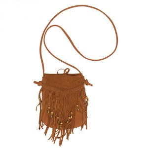 Billabong Coachella Crush Bag SS 2015/ Desert Brown