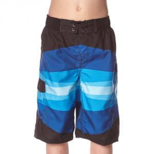Billabong Conquered Boys Boardshorts 2014/ Blue