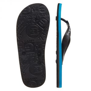 Billabong Cut It Sandals 2014/ Blue
