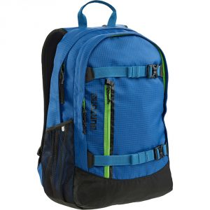 Burton Day Hiker 25L Pack W 17/ Skydiver Ripstop