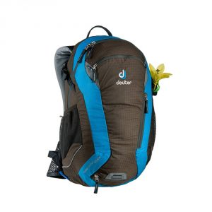 Deuter Bike One 18 SL / Coffee/ Turquoise