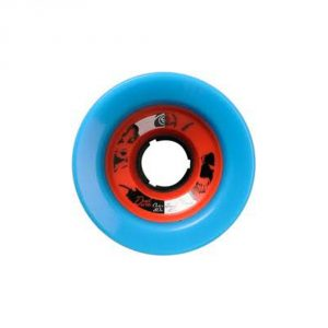 Sector 9 DD 74 OS Longboard Wheels