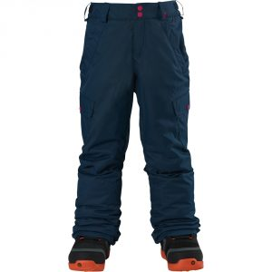 Girls' Elite Cargo Pant 2015/ Submarine
