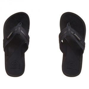 Billabong Elder Sandals 2014/ Black