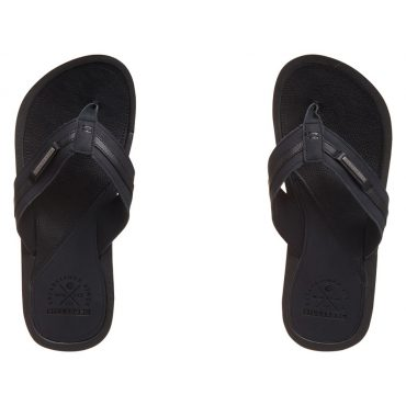 Billabong Elder Sandals 2014/ Black