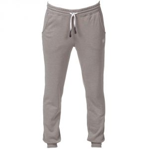 Billabong Essential Pant 2016/ Dark Athletic Grey