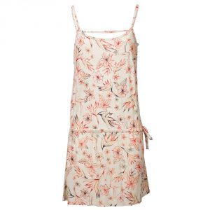 Billabong Ewa Beach Dress 2016/ Tropic