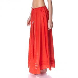 Billabong Fancy Lady 2014/ Bikini Red