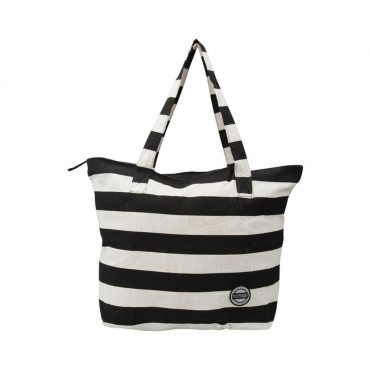 Element Free Spirit Bag 2016/ Black