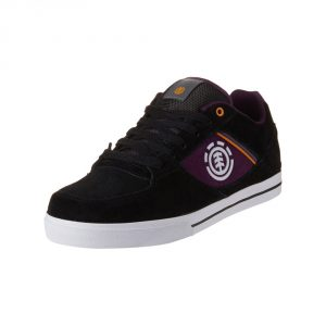 Element Freemont 2014/ Black Purple