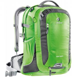 Deuter Giga Bike / Spring / Anthracite