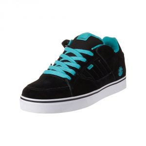 Element GLT II 2014/ Black Aqua