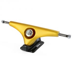 Sector 9 GW Charger 10`/ Gold/ Black