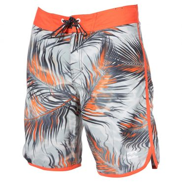 Billabong Habit Vice 19 Boardshorts 2016/ Blood Orange