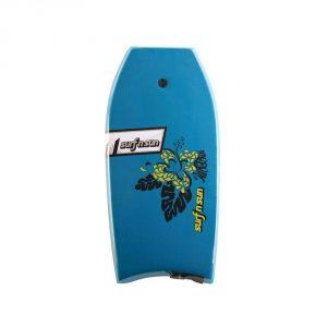 Surf N Sun Hinanui Bodyboard 41`
