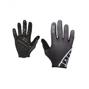 Ion Dude Glove / Black