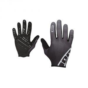 Ion Dude Glove / Black