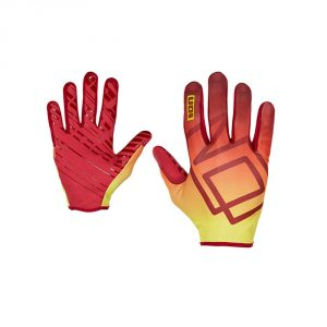 Ion Dude Glove / Crimson Red