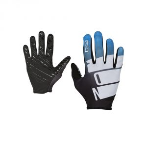 Ion Dude Glove / Night Blue