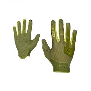 Ion Gat Gloves/ Olive