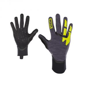 Ion Neo Gloves / Black