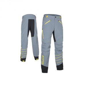 Ion Pants Impact/ Stone Grey Melange