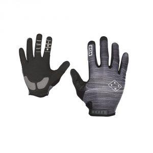 Ion Path Glove / Black