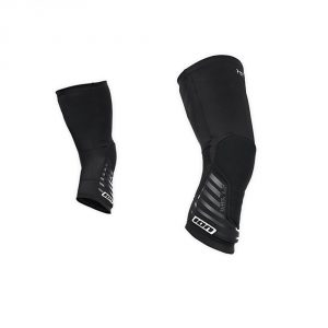 Ion K-Sleeve/ Black