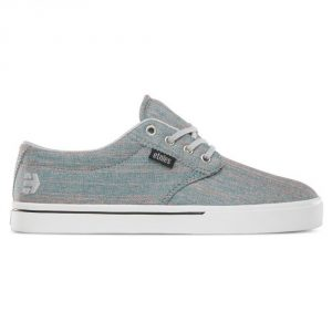 Etnies Jameson 2 Womens SS 16/ Blue/ Grey/ White
