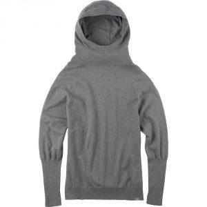 Burton Lexington Sweater FW 2015/ Dark Ash Heather