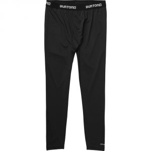 Lightweight Pant 2015/ True Black