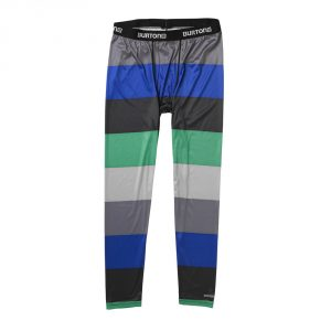 Lightweight Pant 2014/ Turf Pop Stripe