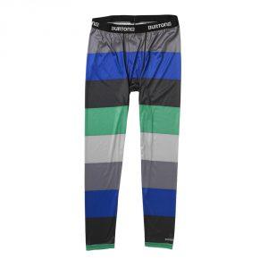 Lightweight Pant 2014/ Turf Pop Stripe