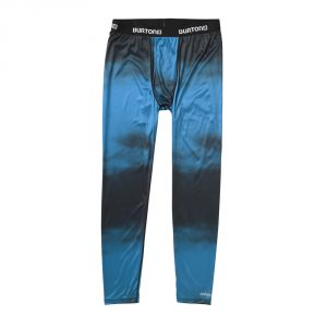 Lightweight Pant 2014/ Pipeline Smoke Fade