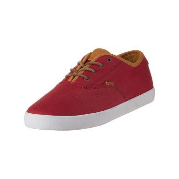 Element Lockhart Premium 2014/ Rio Red