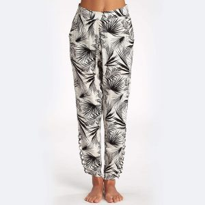 Billabong Love Trippin Palm Pant 2016/ Palm